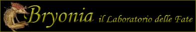 Visita www.bryonia.it